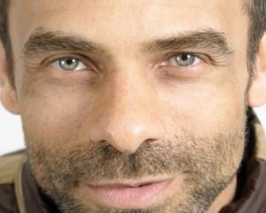 Fabrice Ramalingom